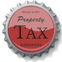 Tax Cap