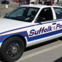 Suffolk PD