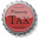 Tax-Cap-150x150