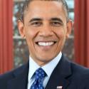 President_Barack_Obama,_2012_portrait_crop