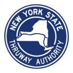 new+york+state+thruway+authority