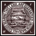 AFL label