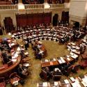 new-york-state-senate