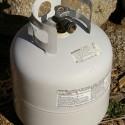 propane-tank