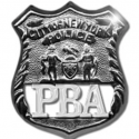 NYC-PBA-shield