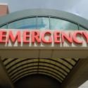 emergency-sign-at-hospital