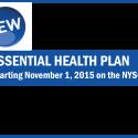 Essential_Plan