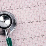 cardiogram-pulse-trace-1461880398Nt8