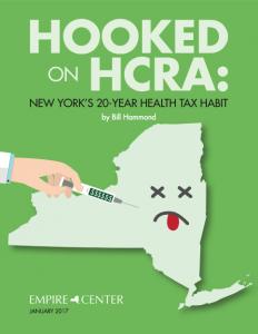 hcra-pdf