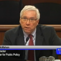 ejm-fy18-budget-hearing-testimony