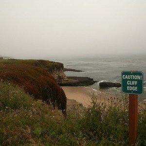 cliff-edge3-300x300-7565426