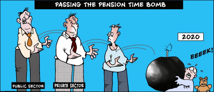 pensionbombcartoon-1445777