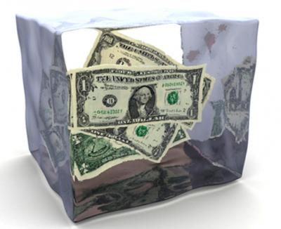 wage-cube-400x326-9830550