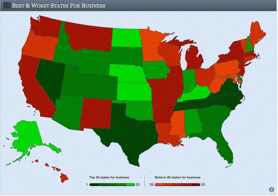 us-states-400x282-9606743