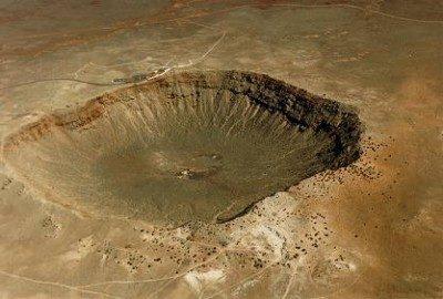 meteor-crater-400x270-7475952