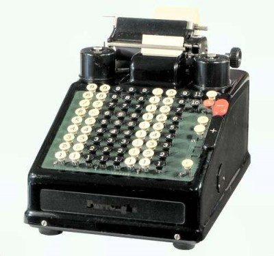 adding-machine-400x374-8728166