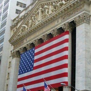 new-york-stock-exchange-new-york-city-nycws4-300x300-6575775