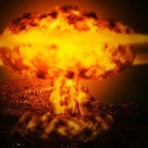 pension-explosion-300x300-1029990