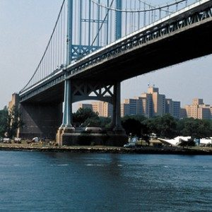 triborough_bridge-300x300-5708994