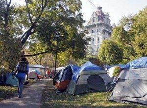 occupy-albany-300x221-7932691
