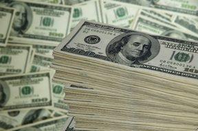 money-stacks-thumb-4997837
