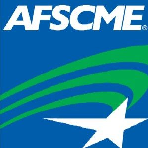 afscme_blocklogo-2color-1914454