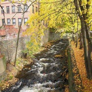 fall-kill-creek_580-300x300-5649063