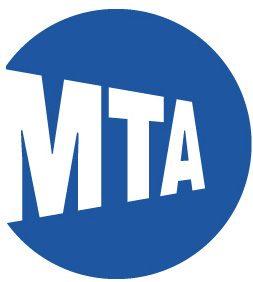 mta-logo-7358375