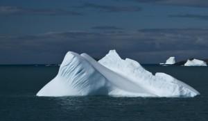 iceberg-webpage
