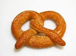 pretzel-6519637