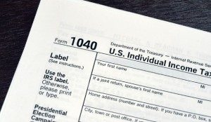 1040-tax-form-300x174-1671424