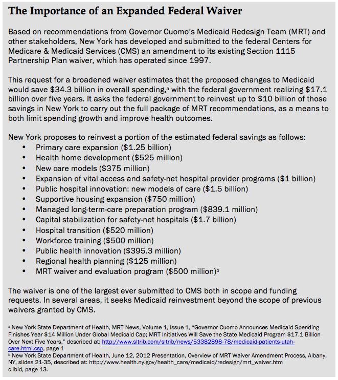 sidebar-federal-waiver-5138310