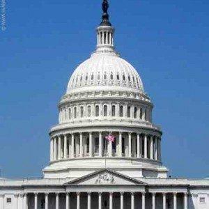 us-capitol-1-sm-300x300-8747335