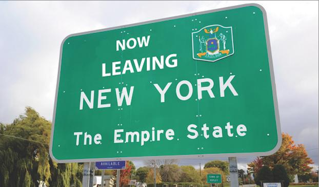 compared-to-us-trend-ny-state-has-lost-millionaires-since-great-recession