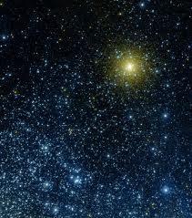 stars-5322557