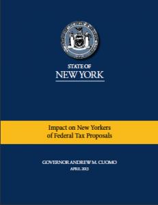 obama-new-york-tax-231x300-8611311