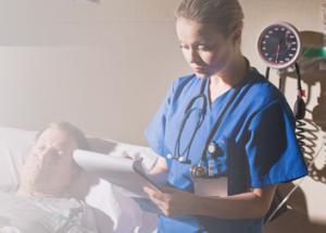 nurse-medicaid-prescription-300x214-4454158