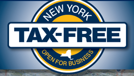 tax-free-7194206