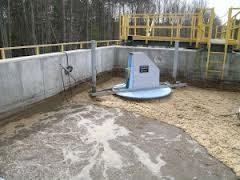 wastewater-6401121