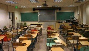 school-costs-300x174-3275606
