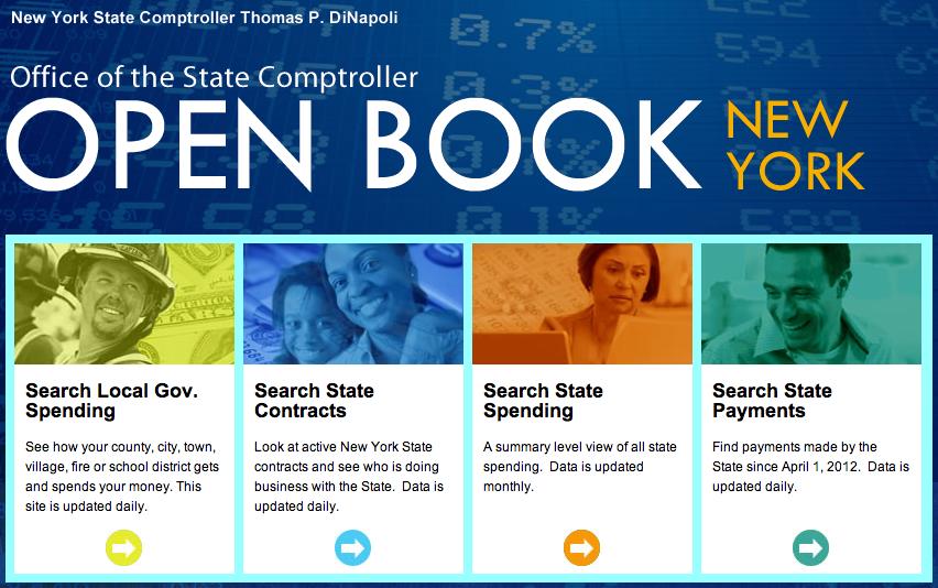 openbook-1783702