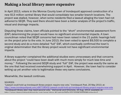 making-a-local-library-more-expensive-8226752