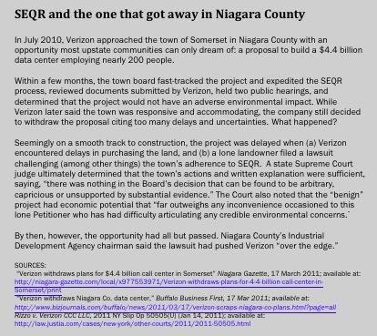 seqr-niagara-county-4168852