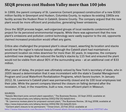 seqr-process-cost-hudson-valley-more-than-100-jobs-5917115