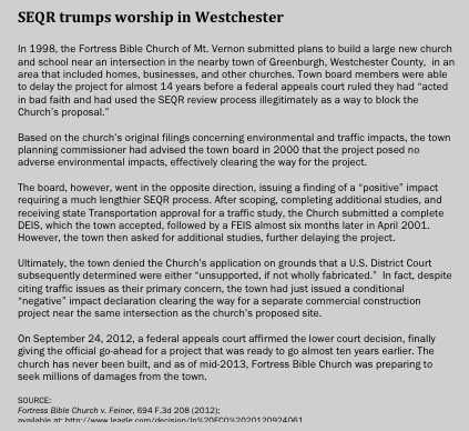 seqr-trumps-worship-in-westchester-9139498