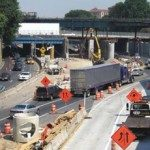 construction-150x150-1847218
