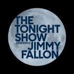 tonight-show-jimmy-fallon-150x150-3874637