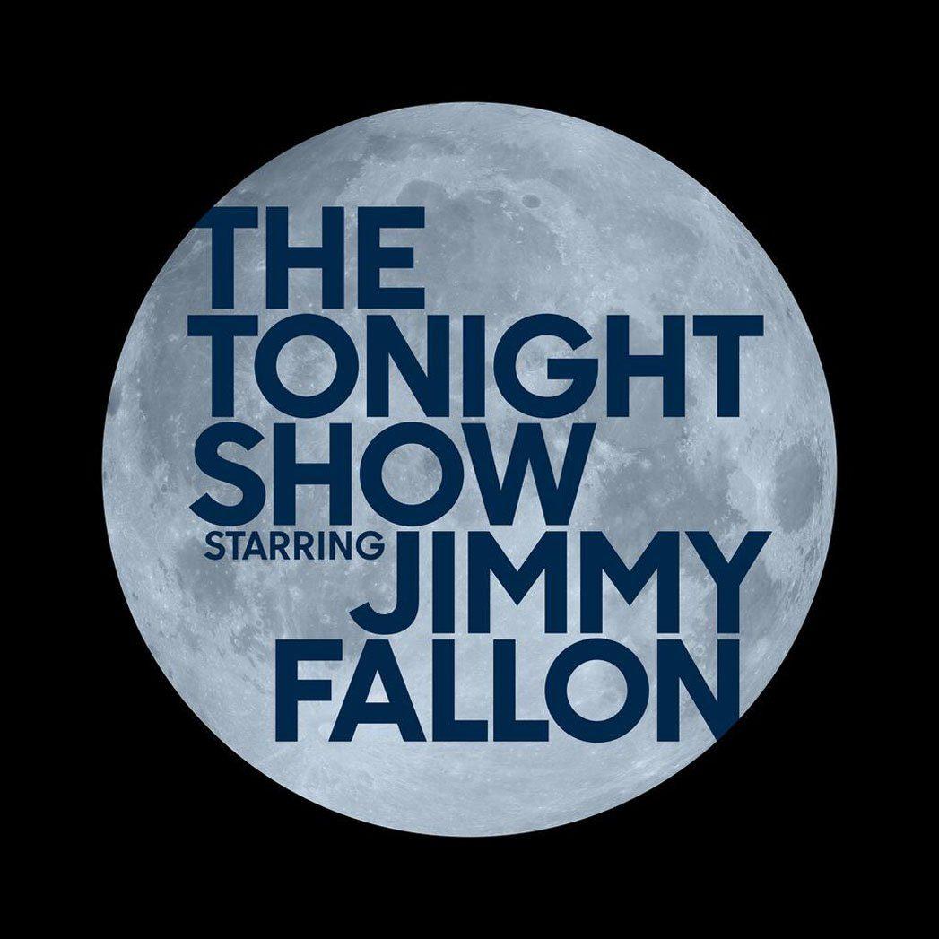 tonight-show-jimmy-fallon-8948568