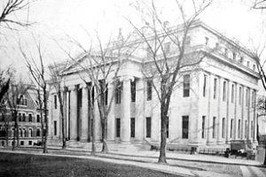 court_of_appeals_bldg-5