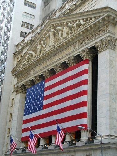 new-york-stock-exchange-new-york-city-nycws4-7905190